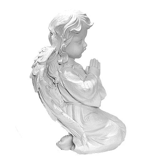 Ангел молящийся (Ср)  - 1