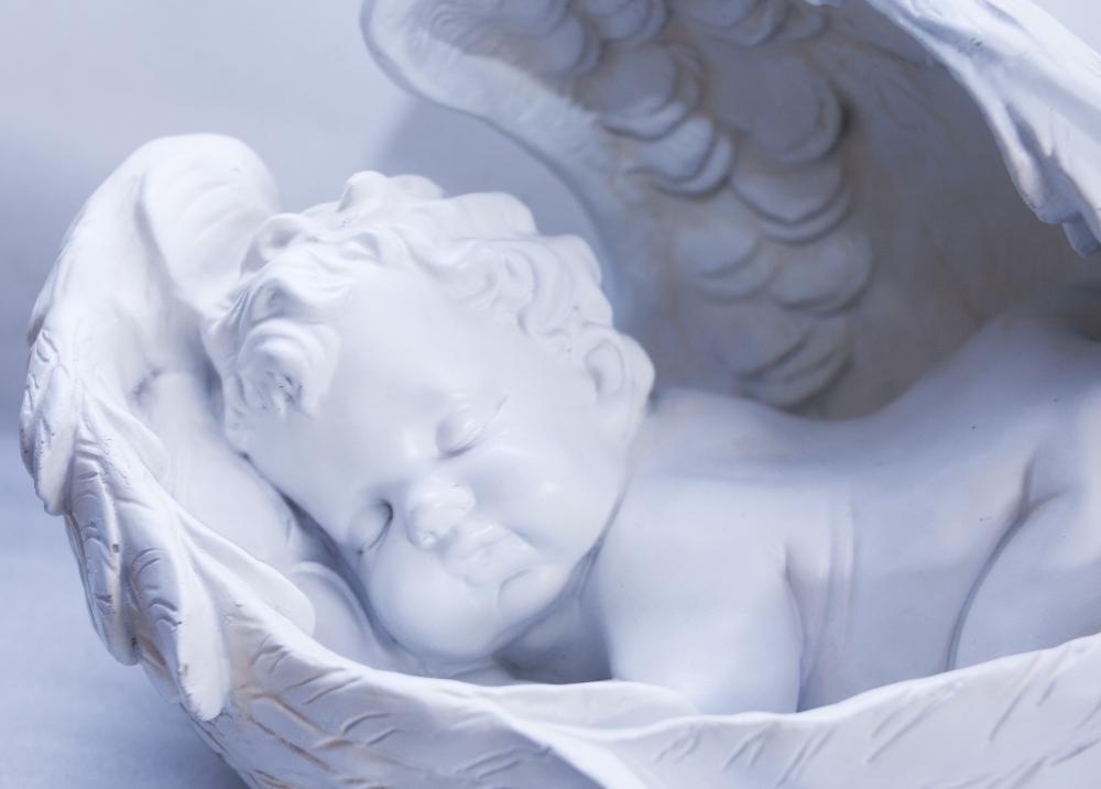 Ангел хранитель - 1