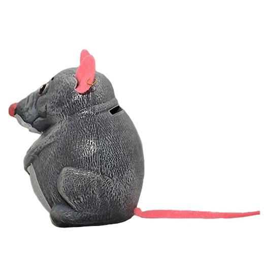 Крыса гламурная - 2